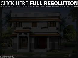 home design alternatives one story house home plans design basics alternatives 42 luxihome