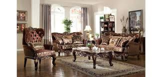 Provincial Living Room Furniture Provincial Living Room Furniture Onceinalifetimetravel Me