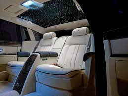 rolls royce concept car interior rolls royce phantom interior 2014 worldcar