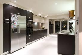 Kitchen Designers Uk The Most Designer Kitchens Uk Custom Decor Uk Kitchen Design On