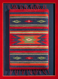 Zapotec Rugs Zapotec Rug By Toni Gerdes Cyberpointers