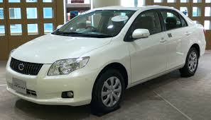 t0yta car toyota corolla axio prices in pakistan pictures and reviews