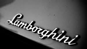 lamborghini logo black and white lamborghini to reveal something