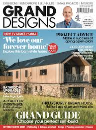 Home Design Tv Shows Uk Grand Designs
