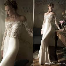 wedding dress discount 40 best dresses images on wedding dressses marriage