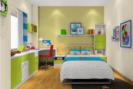 Corner Desk For Kids Room by Bedroom Corner Cabinet Large Size Children Bedroom Corner Desk