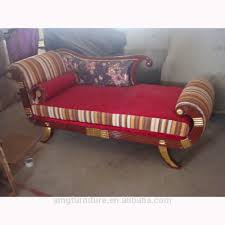 antique french chaise lounge antique french chaise lounge