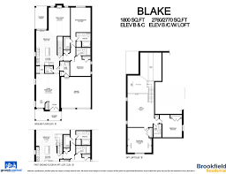 28 floor plan designer online free home design software