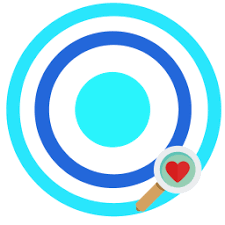 skout pro apk chat skout meet guide 2 0 apk for android aptoide