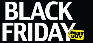 best deals before black friday 2016 bestbuy usa and canada black friday u0026 pre black friday deals