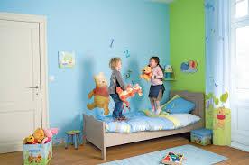 chambre pour bébé garçon chambre pour garcon cool les chambres de mes frres sont