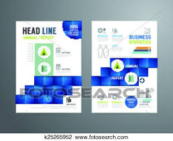 magazine layout size clipart of vector brochure flyer magazine cover booklet poster