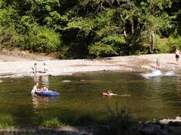 river bend linn county parks u0026 recreation