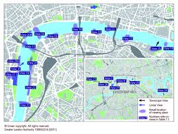 Map View Policy 7 11 London View Management Framework London City Hall