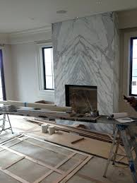 diy corner fireplace plans makeover build your own mantel cozy
