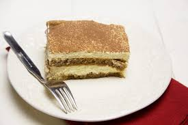 the best tiramisu recipe you will ever make classically prepared