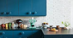 painting my kitchen cabinets blue the best 12 blue paint colors for kitchen cabinets