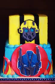 transformer birthday transformer birthday cake cakecentral