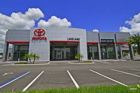 toyota dealership include page types of buildings canco general contractors inc