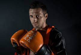 carl froch net worth 2017 u0026 2016 boxer salary earning