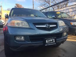 acura jeep 2005 kam s auto sales chicago il usa