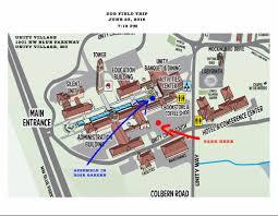 Umkc Campus Map Digital Dimensions U0026 Beyond A Kansas City Metropolitan