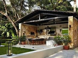 outdoor kitchen ideas on a budget outdoor kitchen ideas on a budget inexpensive covered images