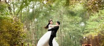 exemple discours mariage original modèle de discours de mariage humoristique parler d amour
