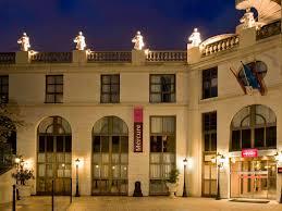 bureau de change place d italie hôtel à hôtel mercure gobelins place d italie