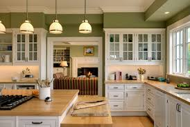 interior home colors for 2015 kitchen endearing kitchen colors 2015 best for painted cabinets