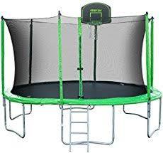 amazon black friday trampoline black friday trampoline deals 2017 compare trampolines u0026 save