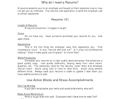 free sle resume template to fill in and print paraeducator resume sles sle sensational cover letter