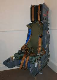 bureau v inaire concorde 88 best eject images on ejection seat aircraft