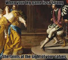 Men In Tights Meme - men in tights memes best collection of funny men in tights pictures