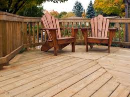 Wood For Furniture Wood Decking Materials Hgtv