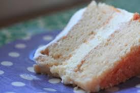 butter cream pastel de tres leches