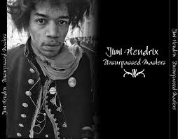 Jimi Hendrix Quotes Love by Jimi Hendrix Quotes Hd Wallpaper Quotes Photo Shared By Barnard42