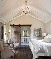 Master Bedroom Decor Best 25 Master Bedroom Bathroom Ideas On Pinterest Master