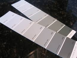 gray painted rooms gray painted rooms images and photos objects hit interiors