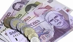 cmo calcular el salario diario integrado con sueldo cómo calcular el salario diario integrado el inpc inflación y