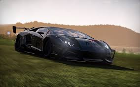 lamborghini aventador png need for speed shift 2 unleashed lamborghini aventador er1500 tzr
