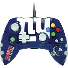 New York Giants Toaster 43 Best New York Giants Images On Pinterest New York Giants