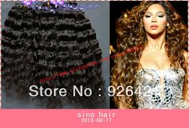 black wet and wavy hairstyles wavy weave hairstyle imagesgratisylegal