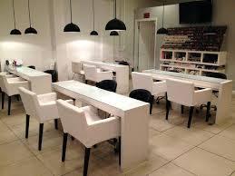 Nail Bar Table Manicure Bar Table Manicure Bar Table Manicure Bar Table Manicure