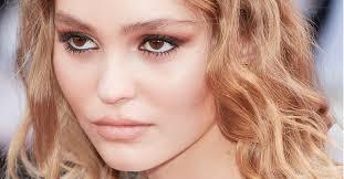perisian hair styles french models with short hairstyles byrdie au