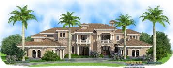 mobile homes summer house plans pre built single storey home