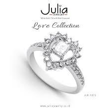orori jewellery jewelry wedding jewelry in jakarta bridestory