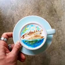 table cuisine carrel馥 咖啡 单图搜索 海报搜索