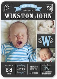 birth announcement wording 18 welcoming birth announcement wording ideas shutterfly