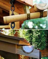 41 best bamboo images on pinterest bamboo bamboo crafts and
